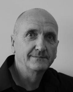 Dave Ramseyer